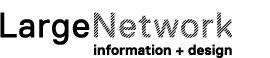 Logo_LN_site
